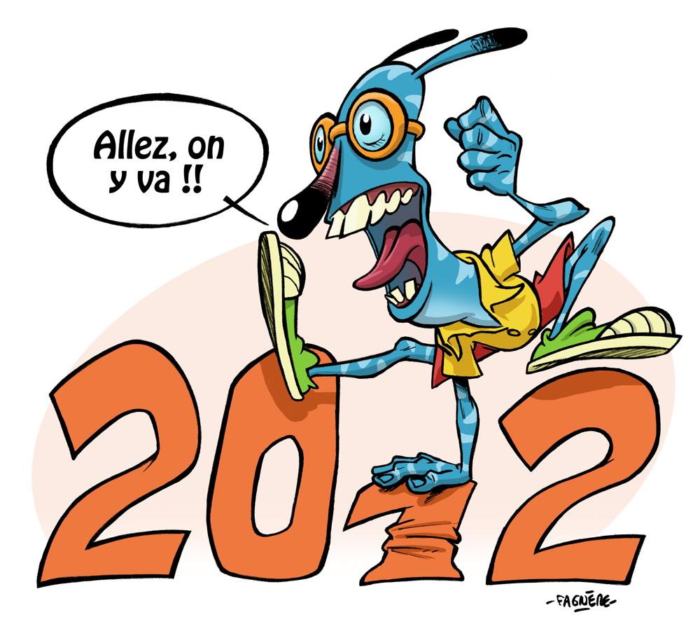 http://www.haleinesfraiches.com/blog/2012.jpg
