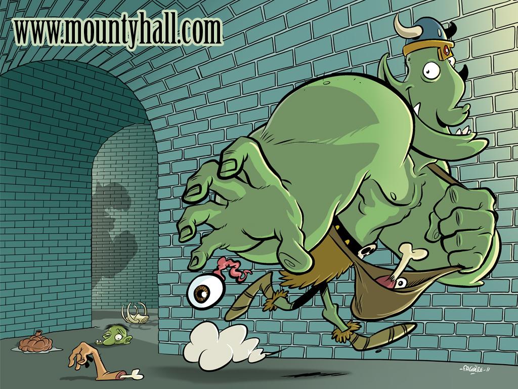 http://www.haleinesfraiches.com/blog/MH-wallpaper.jpg