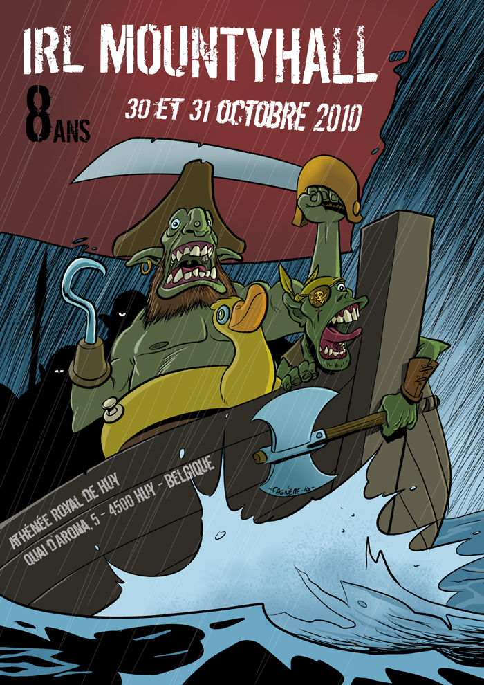 http://www.haleinesfraiches.com/blog/affiche-pirate-s.jpg