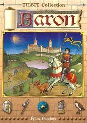 http://www.haleinesfraiches.com/blog/baron.jpg