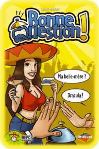 http://www.haleinesfraiches.com/blog/bonne.jpg