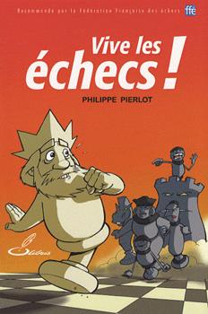 http://www.haleinesfraiches.com/blog/echecs.jpg