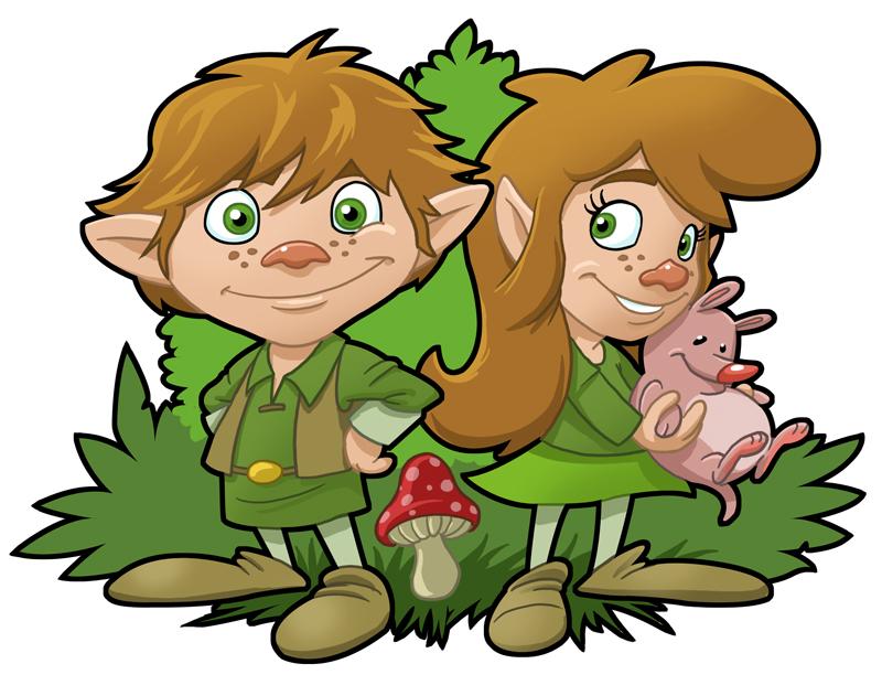 http://www.haleinesfraiches.com/blog/elfes.jpg