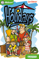 http://www.haleinesfraiches.com/blog/holidays.jpg