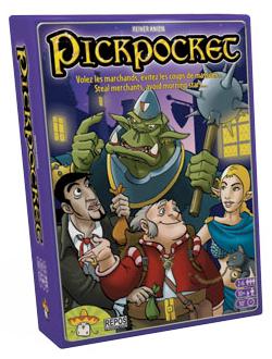 http://www.haleinesfraiches.com/blog/pickpocket.jpg