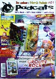 http://www.haleinesfraiches.com/blog/podcatsmag.jpg
